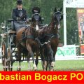 Bagocz Sebastian POL 5th Place CAi-A Altenfelden , Golden Wheel Trophy , Golden Wheel CUP